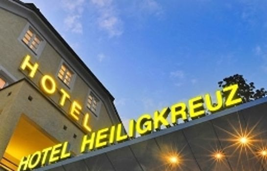 Heiligkreuz Austria Classic