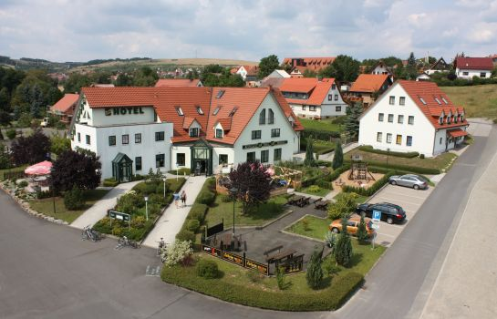 Zum Kloster