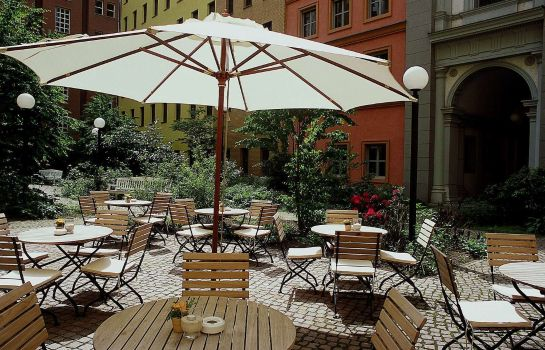 Bild des Hotels Mercure Hotel & Residenz Berlin Checkpoint Charlie