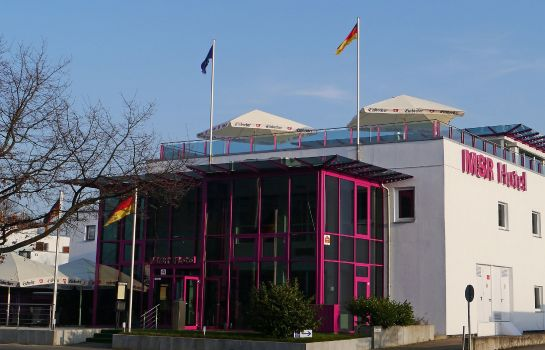 Hannover: MSR Hotel