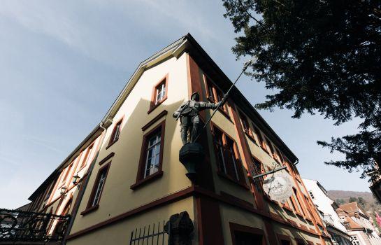Kulturbrauerei Brauhaus