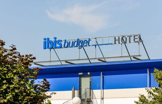 ibis budget Augsburg Gersthofen