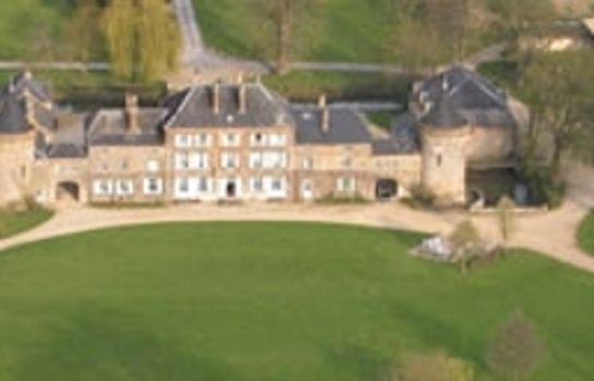 Domaine Chateau du Faucon