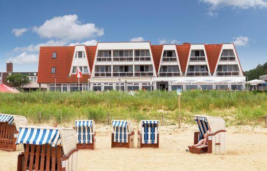 Cuxhaven: Wattenkieker