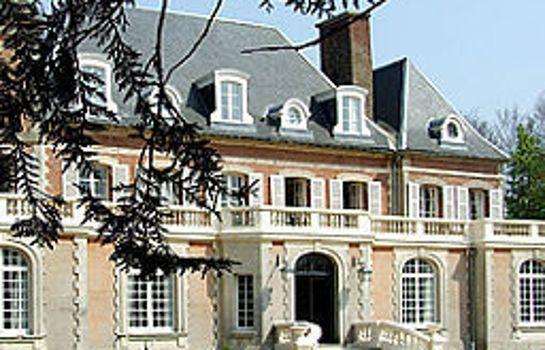 Chateau De Noyelles