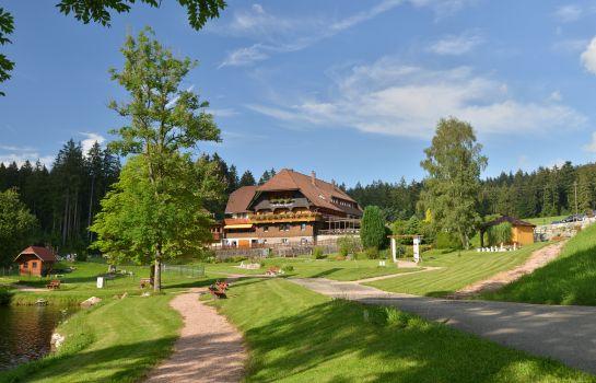 Lauble Landhaus