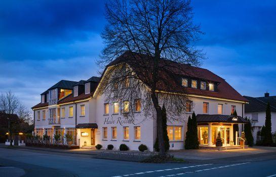 Paderborn: Heide Residenz