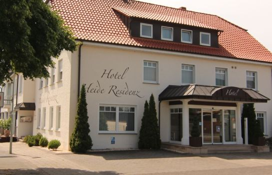 Heide Residenz