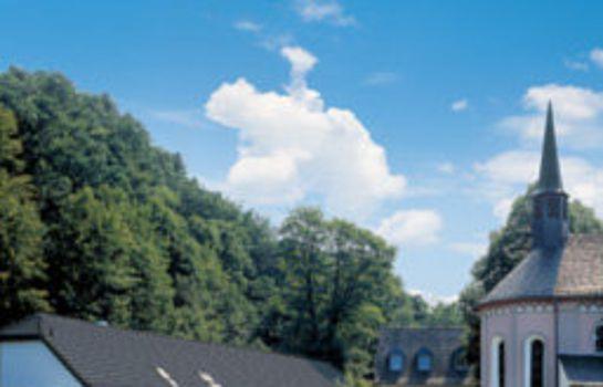 Klosterhof Seligenthal