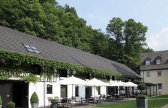 Siegburg: Klosterhof Seligenthal