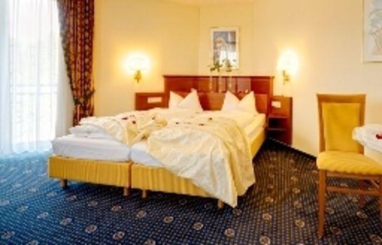 Hallnberg Landhotel