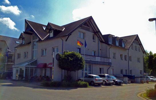 Bergheim: Bergheim