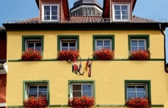 Altstadt Peiß Nichtraucherhotel