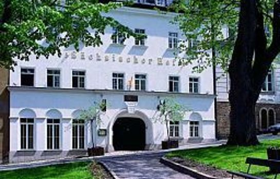 Sächsischer Hof