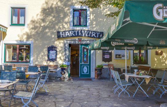 Hartlwirt