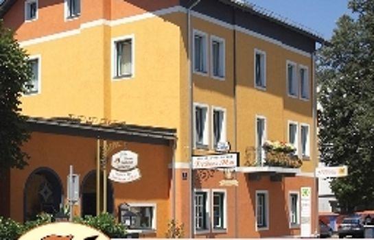 Restaurant Itzlinger Hof