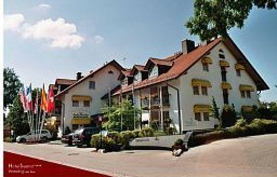 Seehof