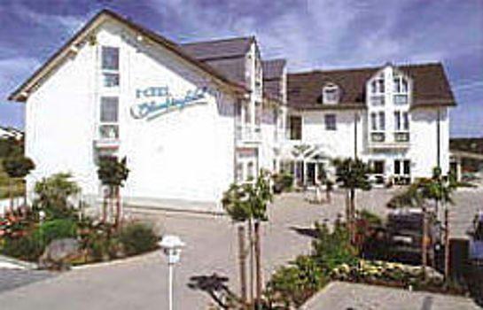 Wetzlar: Blankenfeld