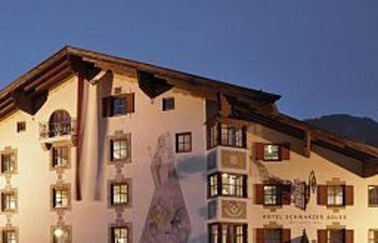 Schwarzer Adler Hotel & Spa
