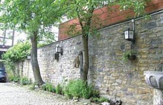 Goslar: Goldene Krone
