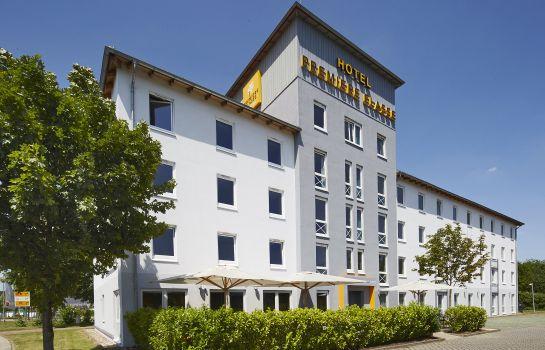 Bild des Hotels Première Classe HANNOVER