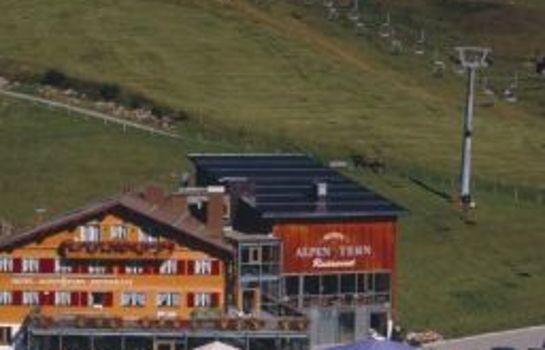 Alpenstern