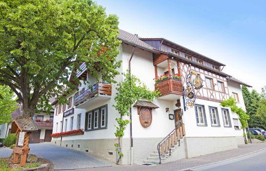 Engel Gasthof