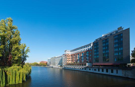 Bild des Hotels Adrema