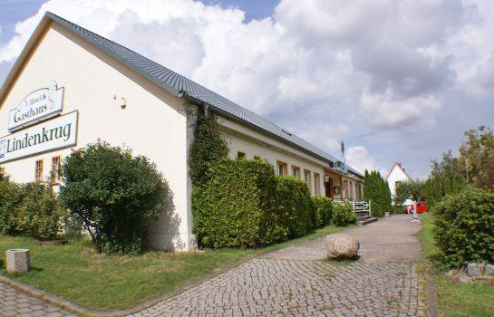 Lindenkrug