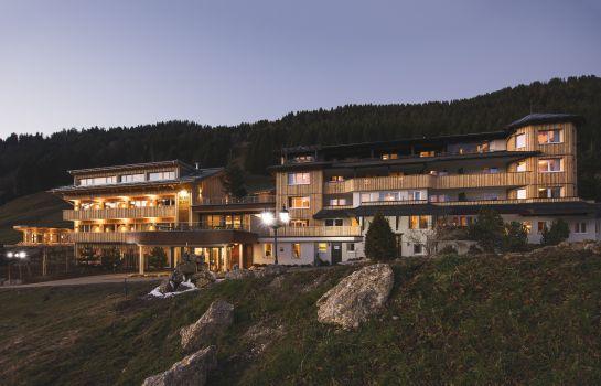 Bergblick WellVitalhotel
