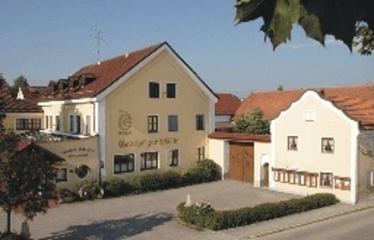 Zur Mühle Gasthof