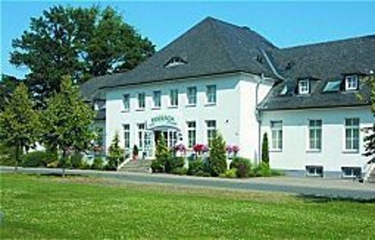 Residenzia Grenadier