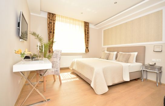 Bild des Hotels Stadt Bremen Garni Nichtraucherhotel