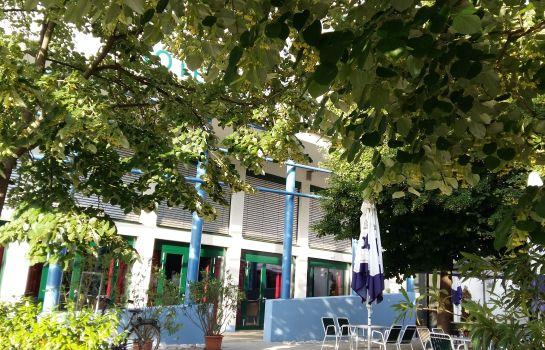 Martinihof Hotel Restaurant