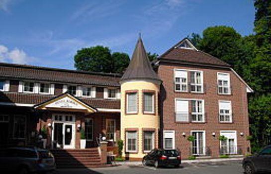 Bild des Hotels Robben