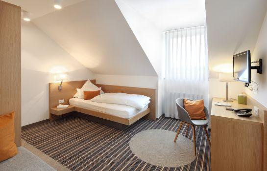 Bild des Hotels Hiller Gasthof