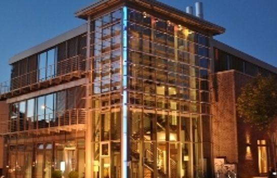 Ahlen: Art-Hotel