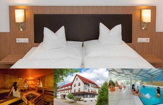 Gasthof Hotel zum Ochsen