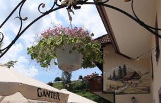 Adler-Pelzmühle Landgasthof