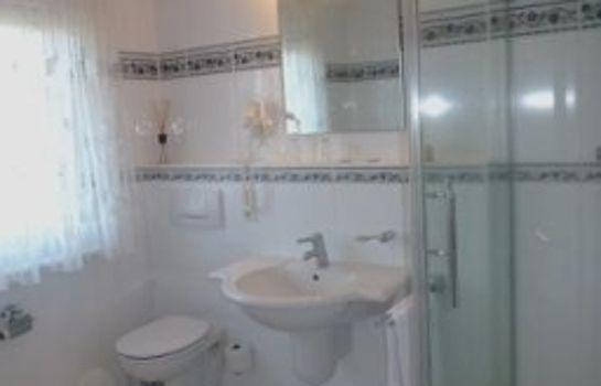Laube-Heuweiler-Bathroom