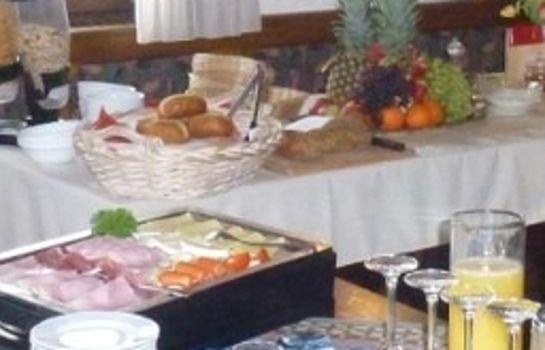 Laube-Heuweiler-Buffet