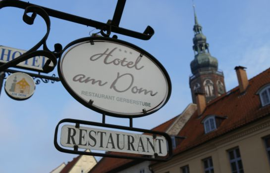 Am Dom