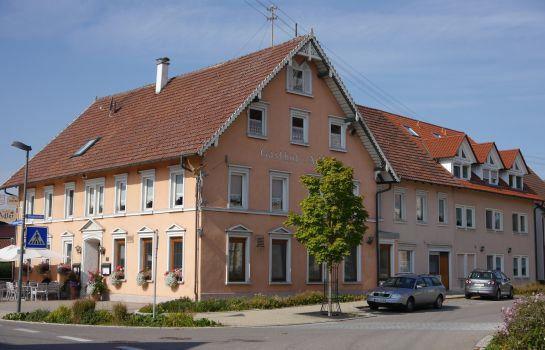 Adler Gasthaus