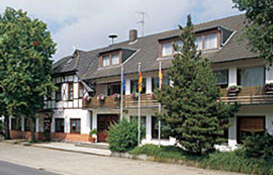 Prüsers Gasthof