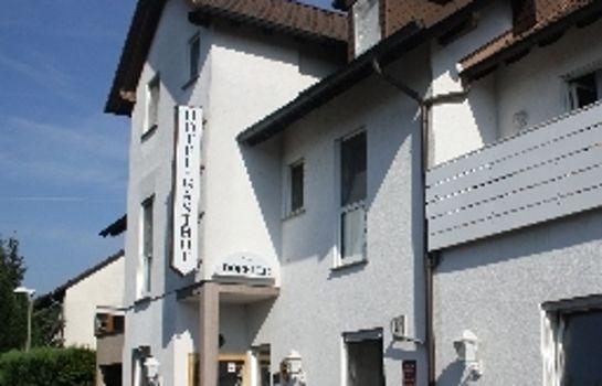 Dörfler Gasthof