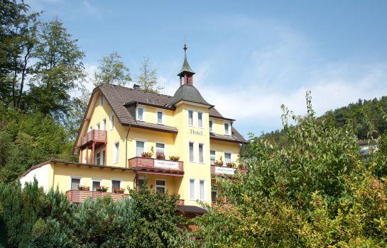 Sieben Linden Hotel & Restaurant