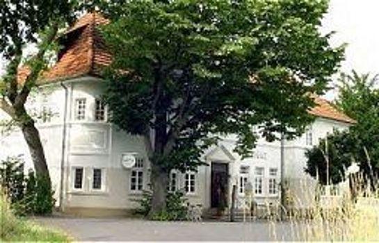 Lengerich: Prigge Gasthof