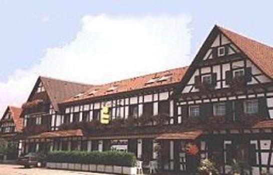 Blume Landgasthof