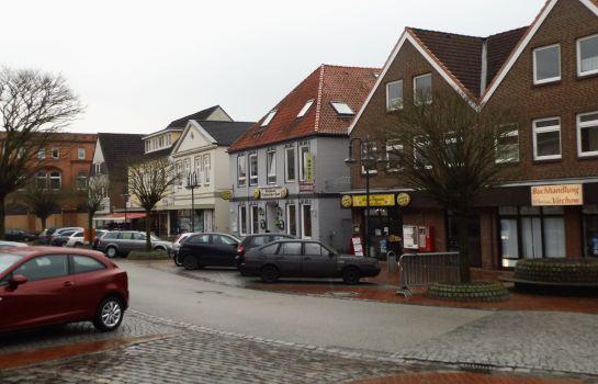 Dithmarscher Haus