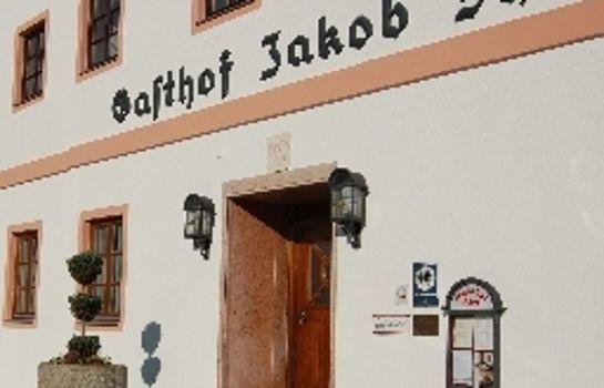 Sixt Gasthof